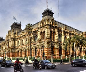 argentina, city, and places image
