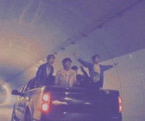 boy, edit, and jungkook image