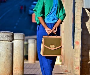 south africa and street style image