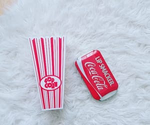 basic, red, and cinema image