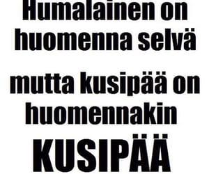 finland, vittusaatana, and finnish image