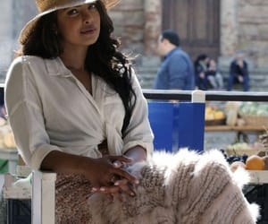 hollywood, Queen, and priyanka chopra image