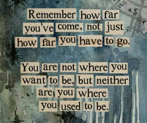 quotes, life, and remember image