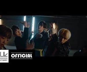 dance, group, and kpop image