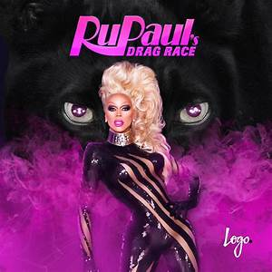 article, drag queen, and drag race image