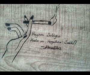 rap, türkçe rap, and sözleri image