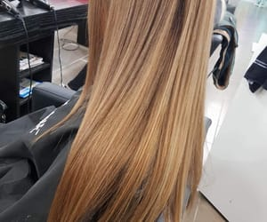 haircolor image