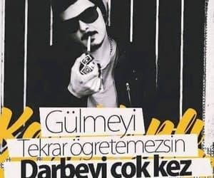 rap, türkçe rap, and no1 image