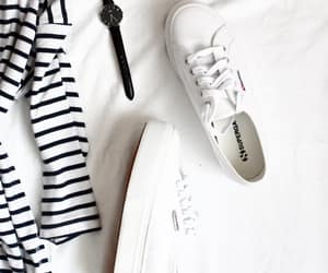 shoes superga image