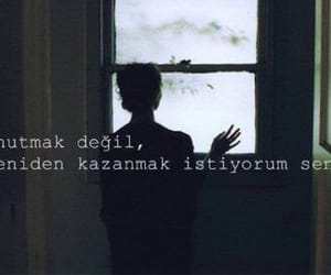 qoutes, turkce, and edebiyat image