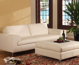 outdoor patio sectional and patio furniture vancouver image