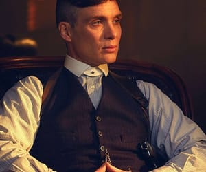 boy, cillian murphy, and man image