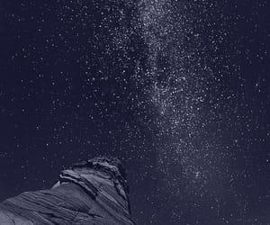 background, beautiful, and nature image
