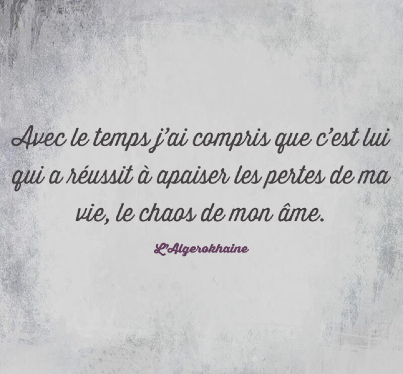 Image About Amour In Citation By Diamant213 On We Heart It