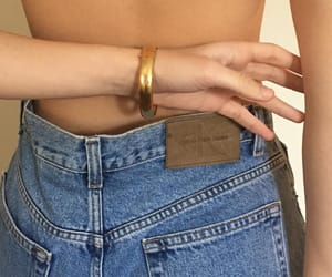 jewelry, shorts, and accessories image