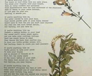 girls, poems, and motivacional image