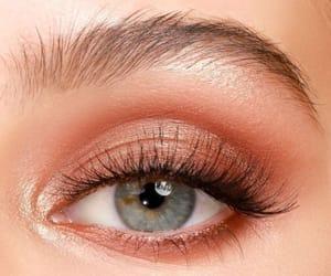 beauty, drugstore, and eyeshadow image