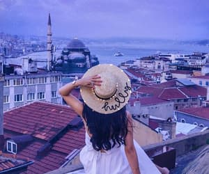 inspiration, turkey, and view image