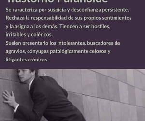 mente, sicología, and psiquiatría image