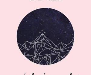 black, book, and dreams image