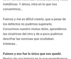 amor., desamor., and frases en español. image