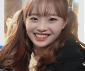kpop, loona, and icon image