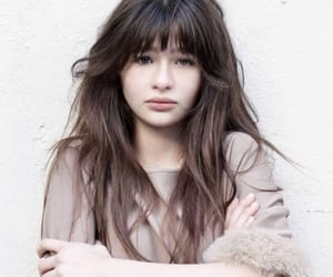 A Series of Unfortunate Events, malina weissman, and asoue image