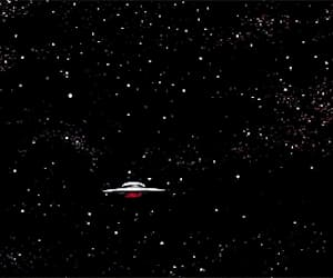 cielo, E.T, and gif image