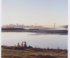 anne, film, and port of oakland image