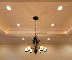 article, solar lighting system, and lighting services image