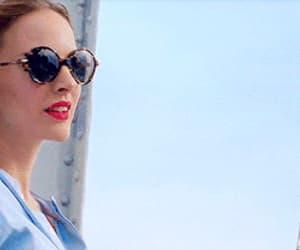 actress, ad, and beautiful image