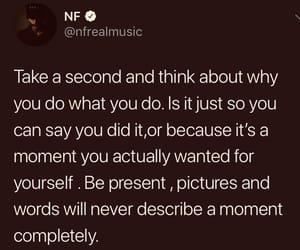 feeling, john, and music image