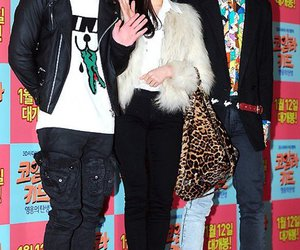 girls generation, Jonghyun, and snsd image