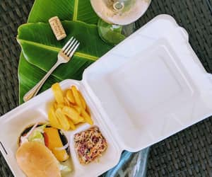eco sugarcane plates, sugarcane food containers, and wooden disposable cutlery image