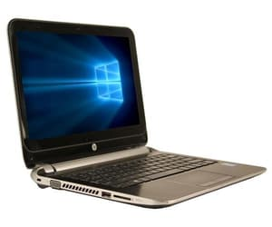 ex lease laptops image
