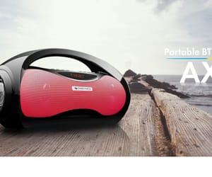 cool gadgets, gadgets, and travel gadgets image
