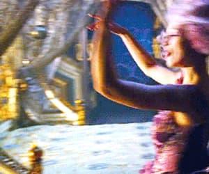 gif, magic, and movie image
