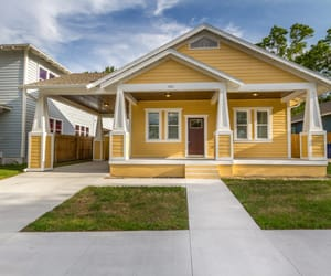tampa fl homes for sale, floor plans tampa florida, and home builders clearwater image