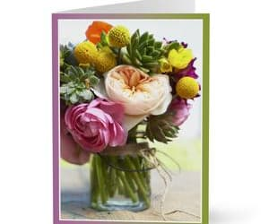 hallmark, videoecards, and digitalapps image