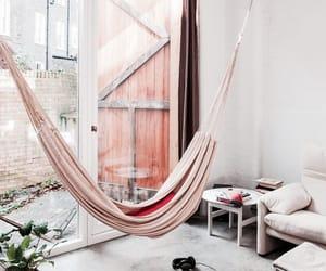 design, goals, and room image