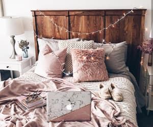 articles, beauty, and bedroom image