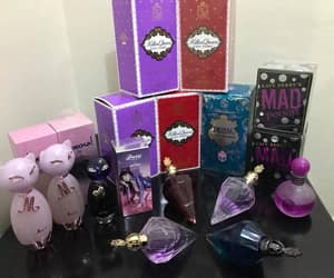 kety perry perfumes image