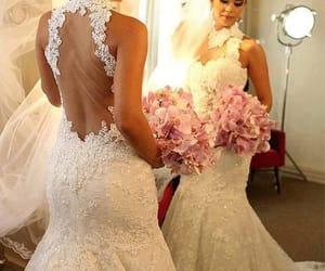 wedding tips and wedding planning 2018 image