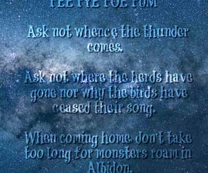 jack the giant slayer and quote image