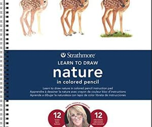 art, instructions, and lessons image