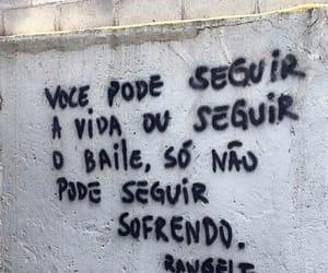 phrases and grafite image
