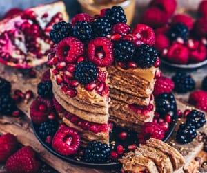 amazing, food, and yummy image