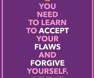 acceptance, empowerment, and love youself image