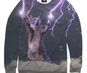 одежда and t-shirts. футболки image