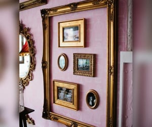 artwork, home decor, and ideas for the house image